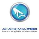 Academia Mac