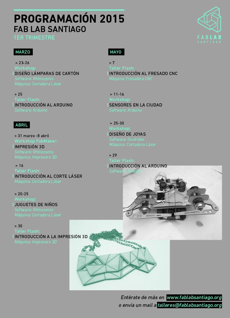 programación 2015 FINAL